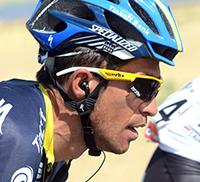 運動專用眼鏡 運動專用鏡片 偏光 增光 變色 高曲度鏡片 近視運動眼鏡