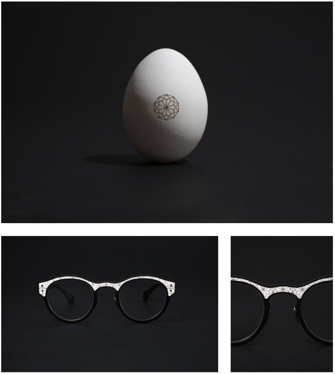 """獲得認證的最基本便是企業本身 """"堅持追求法式工藝精神的永恆性"""" EPV認証是從國家級的制高點,鼓勵糅合傳統及現代、奢華及原創性的稀有工藝技術,甚至為人類珍貴文化遺產保存而努力,某種程度上早己跳脫了奢華的表象。獲得認證的品牌舉凡 愛馬仕Hermes, 卡地亞Cartier, 梵克雅寶 VCA, 香奈爾 Chanel 等等知名帶起文化變革的老字號企業。Lucas de Stael 身為一個相對年輕的品牌來說,幾乎是前所未有的榮譽。"""